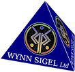Logo Wynn Sigel Ltd